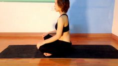 Yoga for During Your Period | Yoga for Menstrual Cramps | Yoga for Women...
