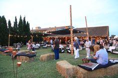 http://costabrava.apartime.com/es/eventos-en-la-costa-brava/festivales/white-summer-market-party