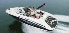 Lake Mead Jet Ski Rentals / Lake Mead Boat Rentals