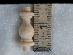 12 Small Wooden Craft Spindles Unfinished Wood 1 X inch Fetco Home Decor, Colonial Home Decor, Diy Crafts For Home Decor, Home Theater Decor, Home Decor Sites, Home Decor Catalogs, Green Home Decor, European Home Decor, Halloween Home Decor