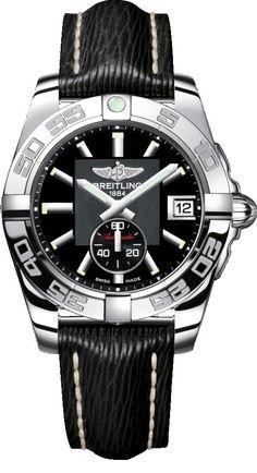 Breitling Galactic A3733012/BA33/213X отзывы покупателей и видео обзор. Перед тем как купить Наручные часы марки Breitling сначала рекомендуем прочитать правдивые отзывы.