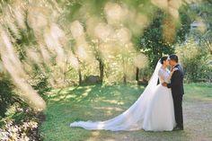 Owen and Nikka Wedding Photography - Baguio Wedding Photographers Baguio, Wedding Photography, Weddings, Wedding Dresses, Fashion, Bride Dresses, Moda, Bridal Gowns, Fashion Styles
