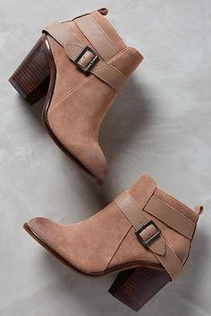 Kelsi Dagger Brooklyn Jordana Boots - anthropologie.com
