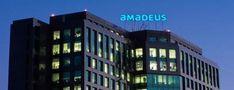 #kevelair A Amadeus no le afecta el NDC y gana más de 1.000 M € en 2017 #kevelairamerica