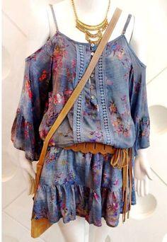 vestido-cigano (2)