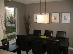 dining light fixture height. beautiful ideas. Home Design Ideas
