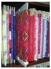 Quilt & Sew Tools & Notions - Fabric Organizers