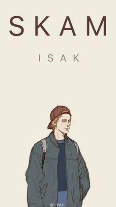 Skam-Isak
