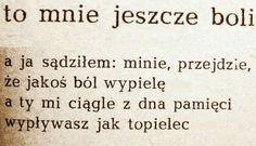 Konstanty Ildefons Gałczyński
