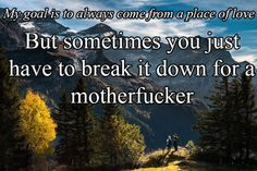 Community Post: If RuPaul Quotes Were Motivational Posters