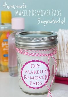 homemade-makeup-remover-pads