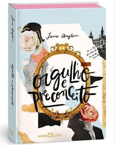 I Love Books, Books To Read, My Books, Book Cover Design, Book Design, Dream Book, Book Aesthetic, Book Study, Book Suggestions