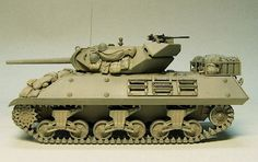M10 'Wolverine' M10 Wolverine, Operation Dragoon, Liberation Of Paris, D Day Landings, Tank Destroyer, Model Tanks, Normandy, Us Army, Scale Models