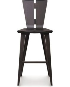 BIG Deal on Axis Bar Stool by Copeland Furniture
