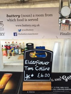 The Buttery Bar 28th October, Train Station, Lineup, Friday, Bar, Night, Christmas, Xmas, Navidad