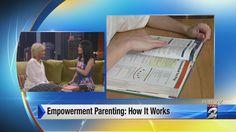 How empowerment parenting works | News  - Home