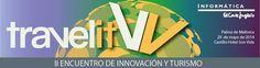 II Encuentro de innovación y turismo