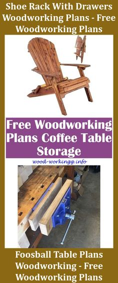 Free woodworking plans for a toy boxjapanese woodworking plans free woodworking plansbunk bed woodworking plans hutch woodworking plans woodwork plans youtube free woodworking reheart Gallery