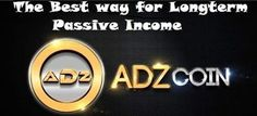 How Will The ADZ Stored In Cashbacks Make ADZcoin The Number 1 Coin For Investors