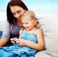How to Safeguard your Child with Cell Phone Parental Control System - When you don't miss a single thing to keep your child safe be it as serious a thing as proper home security system or as simple as pest control why taking risk with her digital devices?