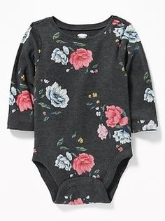 b3e6bb6c907 Baby Girl Clothes – Shop New Arrivals