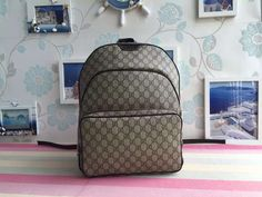gucci Backpack, ID : 39674(FORSALE:a@yybags.com), gucci fashion backpacks, gucci store in md, gucci online shopping usa, gucci man's briefcase, gucci shoes and bags, gucci womens designer wallets, gucci licensing, gucci mens wallets on sale, gucci discount shoes, gucci bij gucci, gucci ladies wallets, gucci most popular backpacks #gucciBackpack #gucci #噩賵鬲卮賷