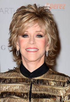 Recent+Jane+Fonda | Jane Fonda Opens Up To Oprah About Finally Feeling 'Whole' In Her ...