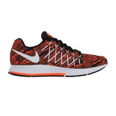 finest selection e9b90 adcce Nike Air Zoom Pegasus