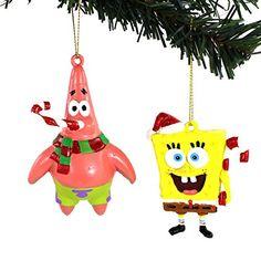 Discount Spongebob Christmas Inflatable Yard Decorations