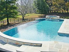 1000 images about northern virginia pools on pinterest for Pool design northern virginia