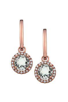 pendientes-joyeria-suarez-ororosa-diamantes-amatista