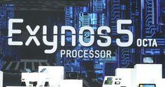 Mola: Samsung trabaja en sus propias GPUs