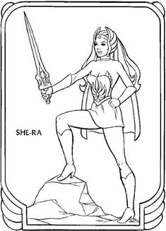 she-ra+coloring+pages | She-ra posing photo sheraa.jpg