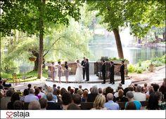 Julian James Place - Minnesota wedding venue, retreat space, and ...