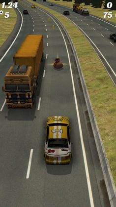 Highway Crash Derby #Games#haftungsbeschraenkt#Entertainment#Racing Police Cars, Race Cars, 3d Racing, Work Music, Pickup Trucks, Derby Games, In This Moment, Crate, Ice Cream