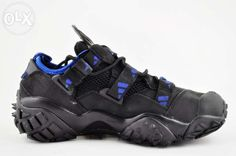 adidas EQT XTR - Black/Persian Violet? | Sumally Fashion Boots, Sneakers Fashion, Shoes Sneakers, Mens Fashion, Merrell Shoes, Sneaker Boots, Hiking Shoes, Shoe Game, Titanfall Cosplay