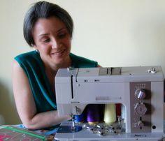 máquinas de coser profesionales y semi industriales mejores para comenzar un…