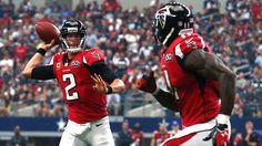 Poll: San Francisco 49ers quarterback Colin Kaepernick is the most disliked…