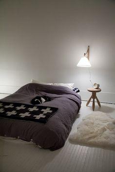 Our bedroom | Flickr: Intercambio de fotos