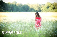 #Maternity #Photography