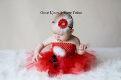 Check out this item in my Etsy shop https://www.etsy.com/listing/209422755/santa-baby-christmas-headband-shabby
