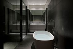 Bathroom-Set-Decorating-Ideas-25 Bathroom-Set-Decorating-Ideas-25