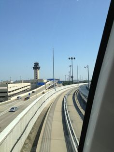 Dallas/Fort Worth International Airport (DFW) in DFW Airport, TX