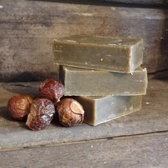 Ayurvedic Soapnut Shampoo Bar - Ayurvedic soap nut shampoo bar You are in the right place about autumn Nail Here we offer you the m - Soap Nuts Shampoo, Shampoo Bar, Ayurvedic Soap, Ayurvedic Herbs, Ayurveda, Help Hair Grow, Face Scrub Homemade, Homemade Hair, Homemade Beauty