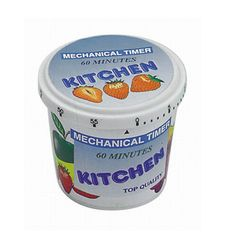 Google Image Result for http://www.adpromotionalgifts.com/productsimages/mechanicalkitchentimer_87375.jpg