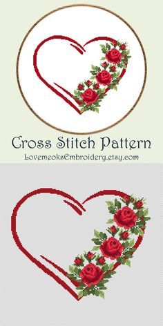 Design DMC colors: 150 stitches wide x 121 stitches high Aida x x cm) Aida x x cm) Aida x x cm) Dimensions of the pattern do not include the margins. You should add at least cm) on every side to draw up the embroidery.