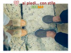 NAE #VeganShoes, calzature portoghesi animal free e prodotte rispettando il lavoro umano #scarpevegane #scarpeuomo #scarpedonna