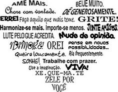Carlos Drummond de Andrade Frases - Amor e Famosas   Mensagens ...