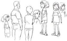 spirited-away-character-design37
