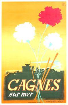 1962 Cagnes sur mer 01